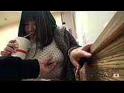 japanese plumper girl she love smell dick and.