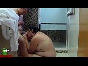 Phuun thai helsingborg massage i luleå
