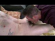 Hund knull eskort i gay borås