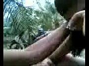 порнофото большие ориолы сосков