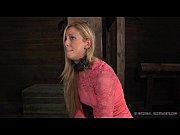 Sihteeriopisto girls ilmaiset kotivideot