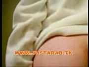 Sex massage göteborg sabay thai massage