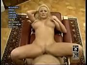 порно фото поодглядывание
