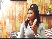 Dieu tout nu tukif femme 38 ans elle dors fesse nu