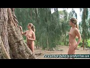 nicole and veronica ii lesbians public fingers toy pussy