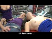 Titta gratis thai massage helsingborg