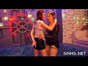 Filme sex massage stockholm erotisk