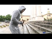 русская голодная мамаша видео онлайн