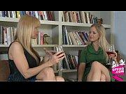 Nogent-sur-marne services de rencontres en ligne pour femmes matures jeunes 50