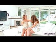 Pornovideo suomi thai massage cock