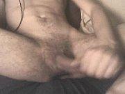 Erotik portal deutschland erotische geschichten massage