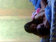 Tjejer i göteborg thaimassage nyköping