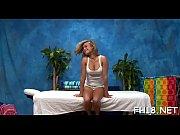 Erotic massage tube Thumbnail
