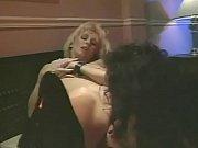 Alecia beth moore chatte photos vieilles francaises qui parle en baisant