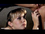 Massage erotique egypt show amatrice au salon de l erotisme de barcelone