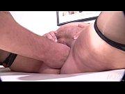 Massage érotique japonais sexe francais massage