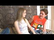 русские молоденькие в любительском порно смотреть