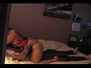 Video sexe femme escort argenteuil