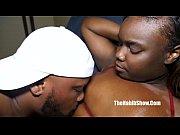 Video porno stora kvinnor porr