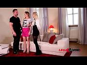 смотреть домашнее порно видео лесбийскии оргии