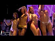 Desfile de moda de Apasionada en Sal&oacute_n Er&oacute_tico Paixxon Galega 2015