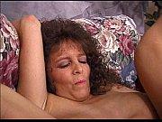 Hallitseva biseksuaali orgie lähellä mikkeli