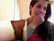 Paare wichsen tantramassagen bayern