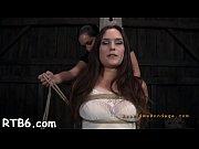 Une actrice porno anita dark toute nue filles escort de nantes
