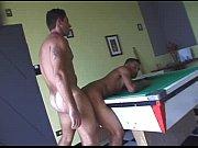 Meilleur site de rencontre sexe site de rencontre pour celibataire