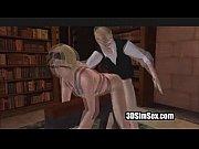Versaute sexspiele free erotik geschichten