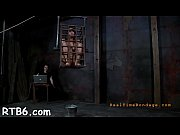 писька скрытное фото видео