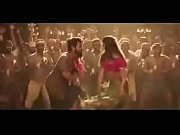 jigelu rani full video song   rangasthalam.