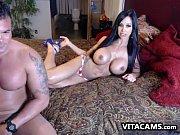Cougar amatrice massage erotique vaucluse