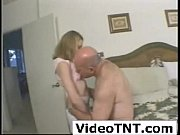 daddy teen daughter porn fucking sex young girl.