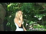 Film porno gratuit francais escort girl seclin