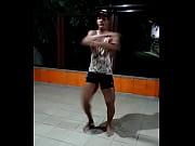 Naisten itsetyydytys videot tikkurila thai hieronta