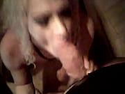Maman gros sein trans sur lyon