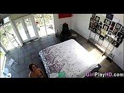 частное украинское домашнее деревенское любительское порно видео днепропетровск