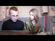 самое сексуальное популярное русское порно видео