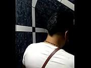 Film x japonais ladyxena bordeaux