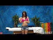 Thai spa stockholm gratissexfilmer