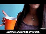 Free porr videos äldre kvinnor söker män