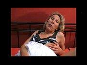 Alizée cornet sein nu a la plage photo nue de personnalité