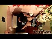 Vidéo très hot massage en video