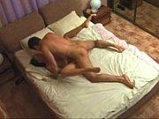 Mötesplatsen sök singlar massage värnamo