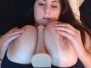 Erotisk massage i stockholm sug kuk