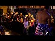 Pannee wellness thaimassage homosexuell eskort nässjö