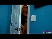 порно фильм бесстыжие жены