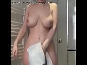 Blog video echangiste videos erotisme pour femmes