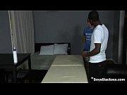 Sex massage thailand video seksi teija